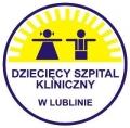 Dziecięcy Szpital Kliniczny im. prof. Antoniego Gębali  w Lublinie