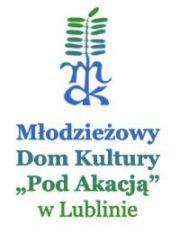 MDK Lublin